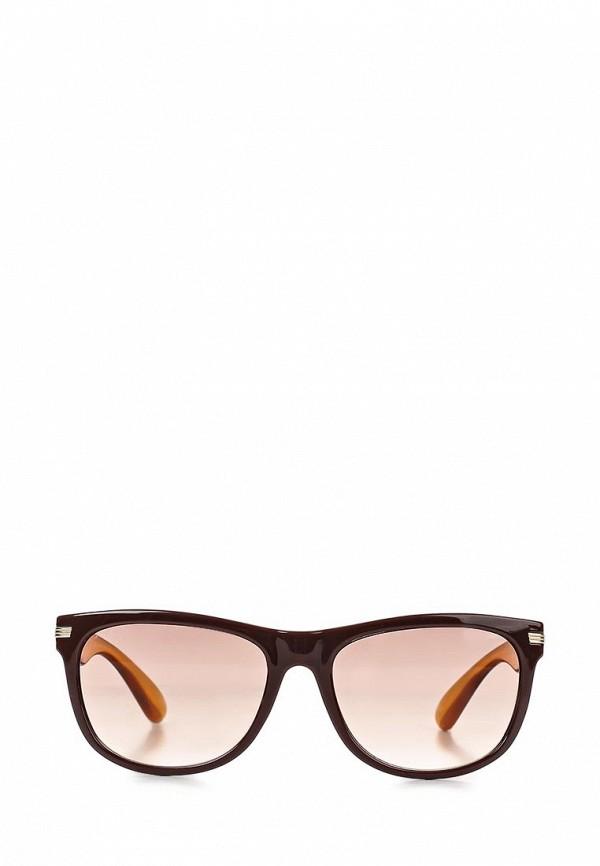 Мужские солнцезащитные очки Benetton (Бенеттон) BE 700 R3: изображение 7