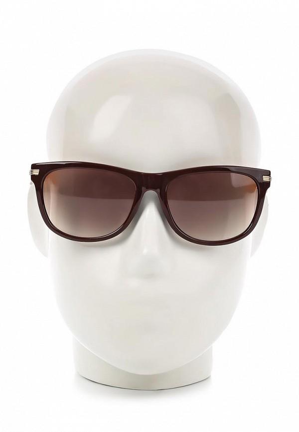 Мужские солнцезащитные очки Benetton (Бенеттон) BE 700 R3: изображение 8