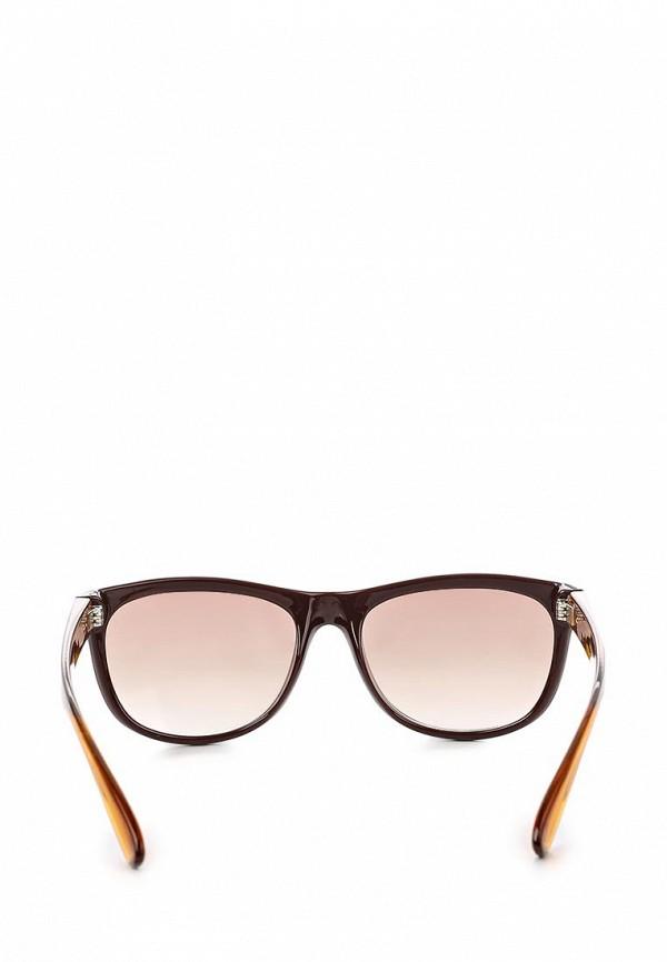 Мужские солнцезащитные очки Benetton (Бенеттон) BE 700 R3: изображение 10