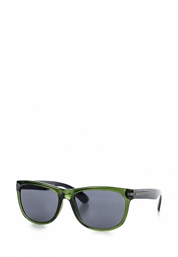 Мужские солнцезащитные очки Benetton (Бенеттон) BE 700 R4: изображение 6