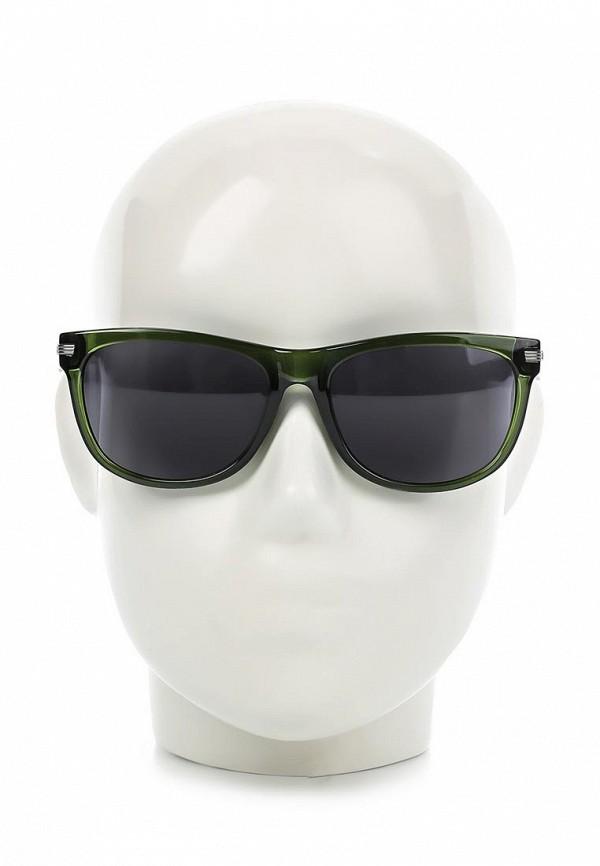 Мужские солнцезащитные очки Benetton (Бенеттон) BE 700 R4: изображение 7