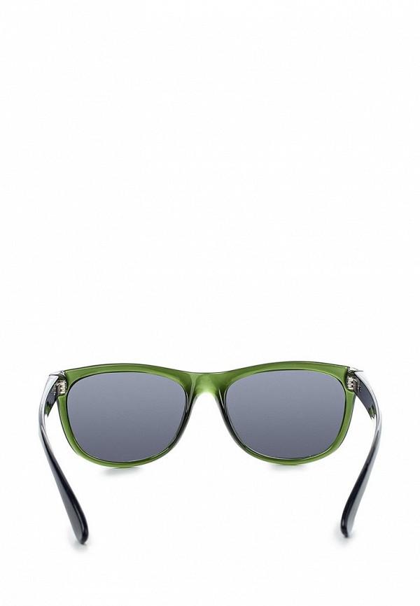 Мужские солнцезащитные очки Benetton (Бенеттон) BE 700 R4: изображение 9