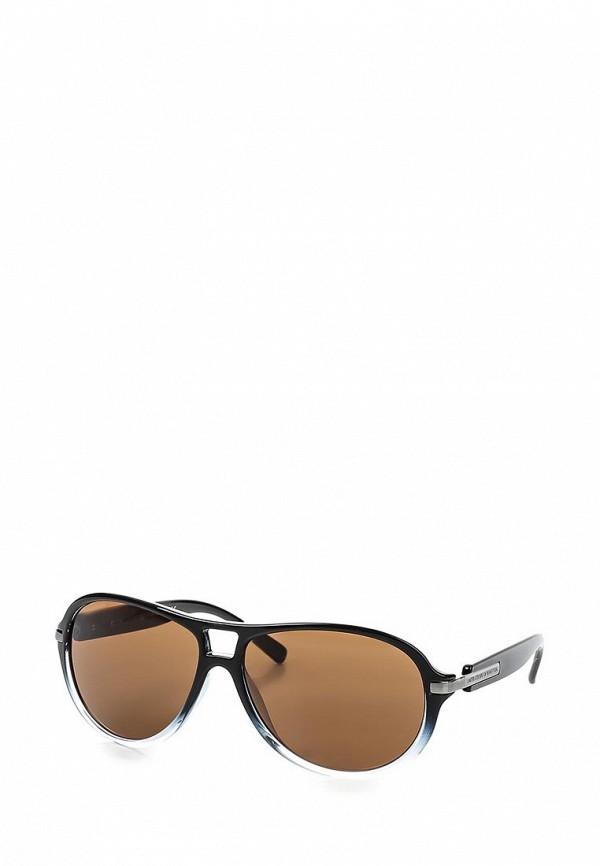 Мужские солнцезащитные очки Benetton (Бенеттон) BE 711 R3: изображение 1