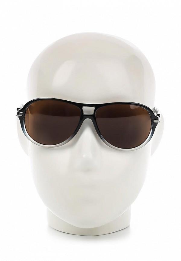 Мужские солнцезащитные очки Benetton (Бенеттон) BE 711 R3: изображение 2