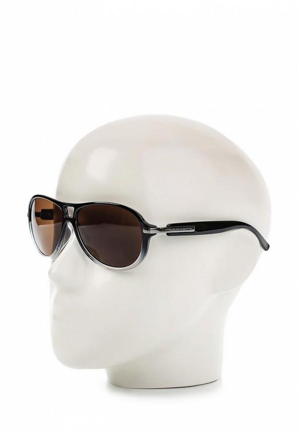 Мужские солнцезащитные очки Benetton (Бенеттон) BE 711 R3: изображение 3