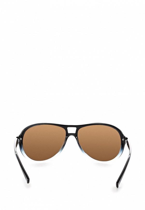 Мужские солнцезащитные очки Benetton (Бенеттон) BE 711 R3: изображение 4