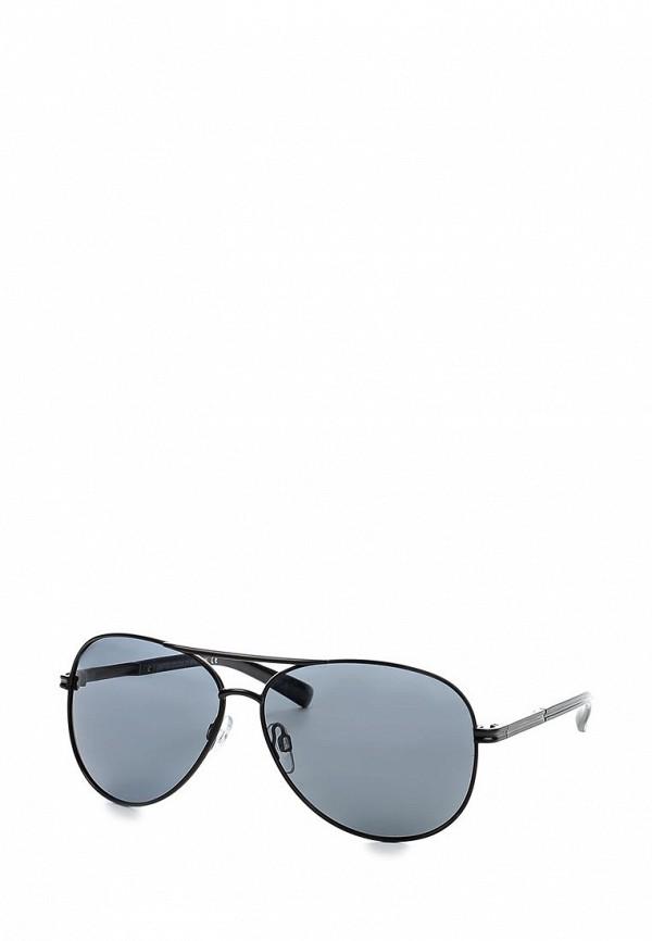 Мужские солнцезащитные очки Benetton (Бенеттон) BE 818 R4: изображение 1
