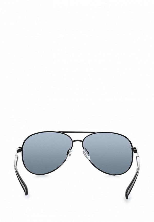 Мужские солнцезащитные очки Benetton (Бенеттон) BE 818 R4: изображение 4