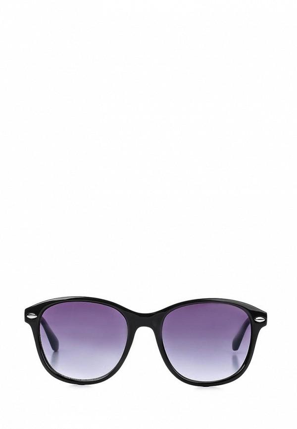 Женские солнцезащитные очки Benetton (Бенеттон) BE 825 R1: изображение 2
