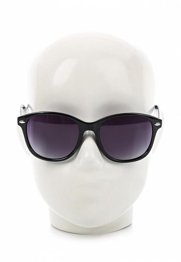Женские солнцезащитные очки Benetton (Бенеттон) BE 825 R1: изображение 3