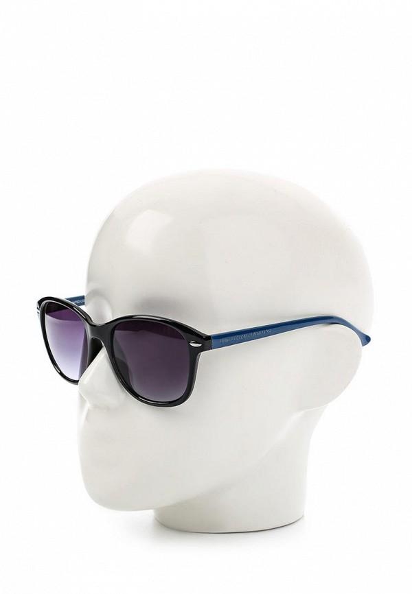 Женские солнцезащитные очки Benetton (Бенеттон) BE 825 R1: изображение 4
