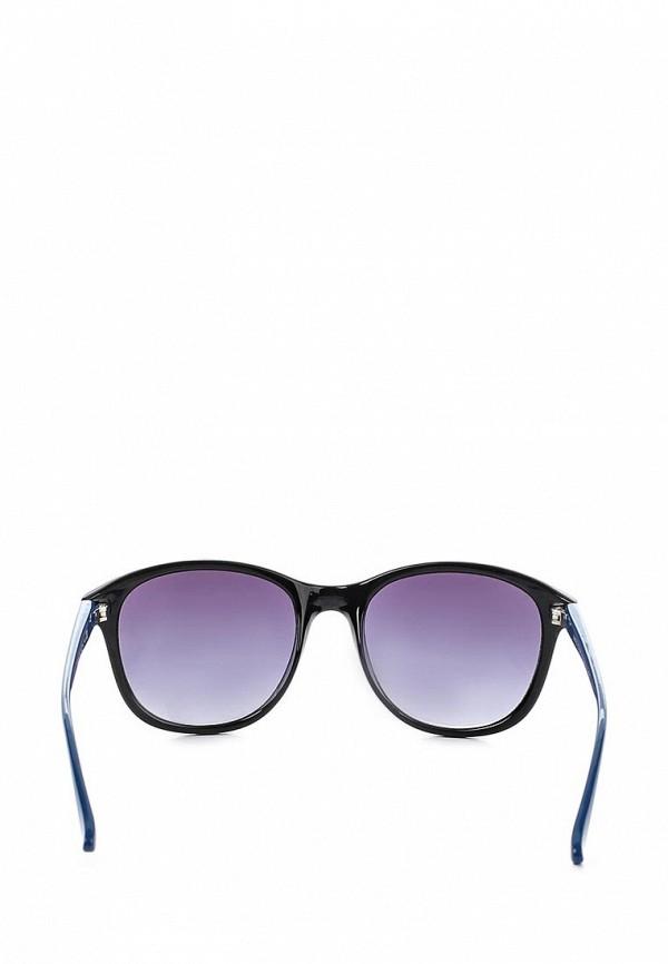 Женские солнцезащитные очки Benetton (Бенеттон) BE 825 R1: изображение 5