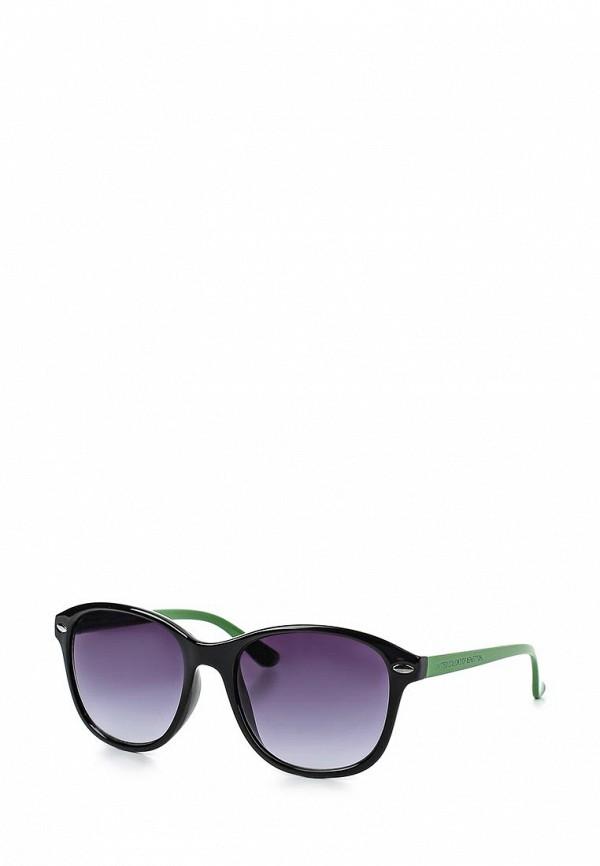 Мужские солнцезащитные очки Benetton (Бенеттон) BE 825 R2: изображение 1