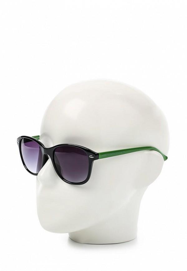 Мужские солнцезащитные очки Benetton (Бенеттон) BE 825 R2: изображение 3