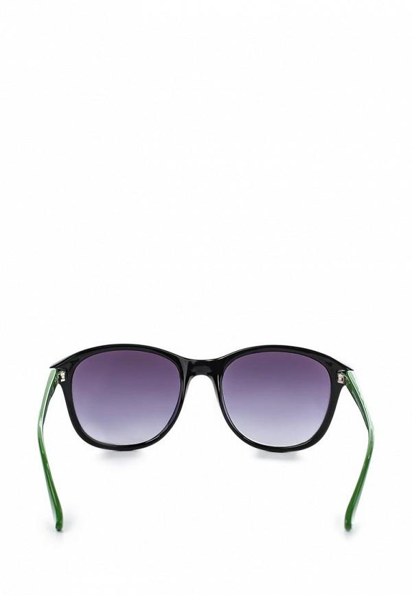 Мужские солнцезащитные очки Benetton (Бенеттон) BE 825 R2: изображение 4