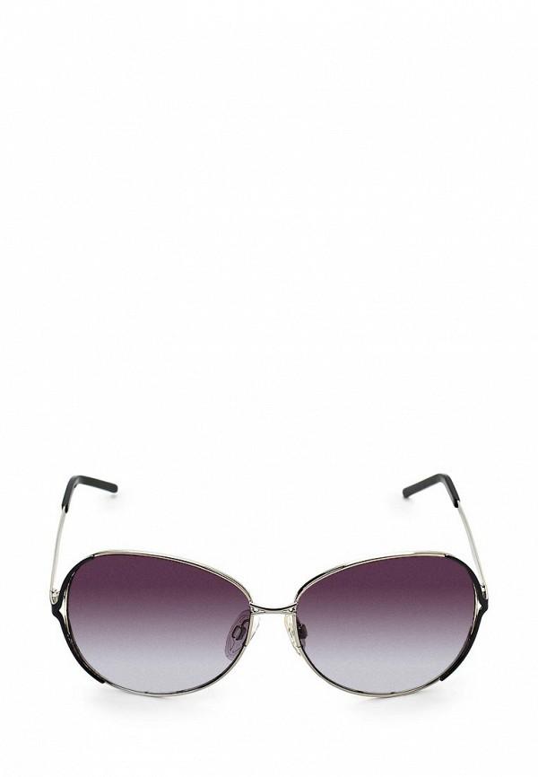 Женские солнцезащитные очки Benetton (Бенеттон) BE 600 01: изображение 1