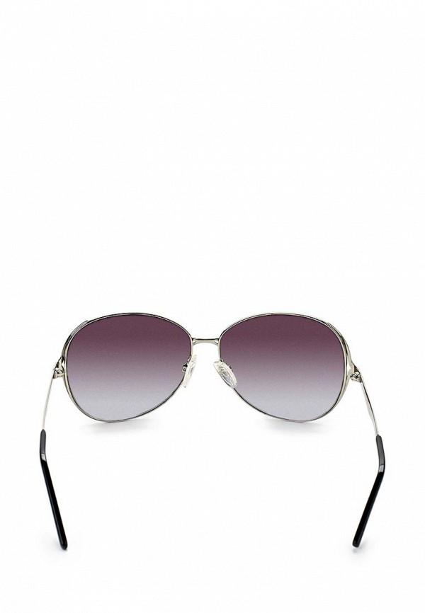 Женские солнцезащитные очки Benetton (Бенеттон) BE 600 01: изображение 3