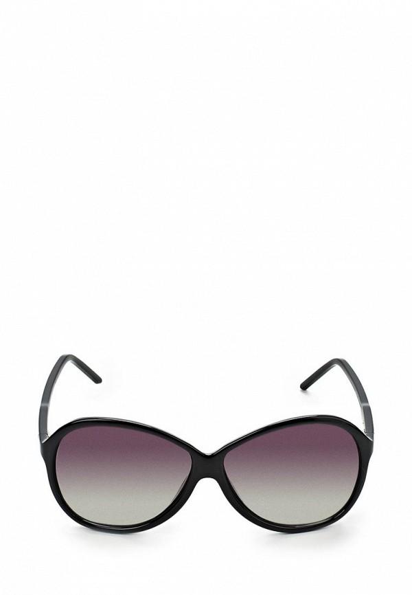 Женские солнцезащитные очки Benetton (Бенеттон) BE 552 01: изображение 1