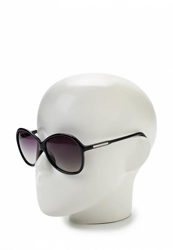 Женские солнцезащитные очки Benetton (Бенеттон) BE 552 01: изображение 4