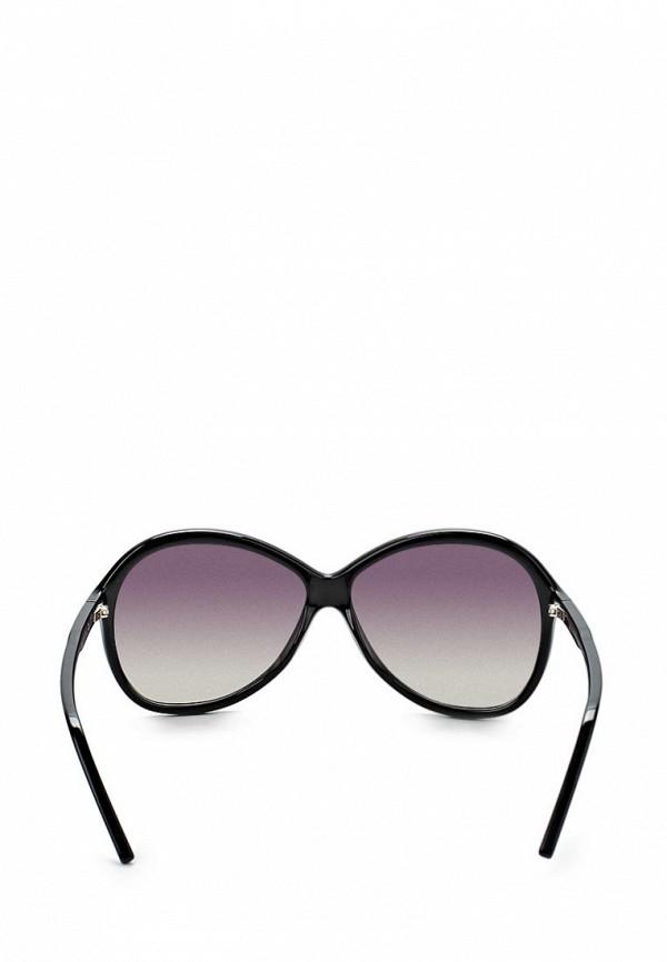 Женские солнцезащитные очки Benetton (Бенеттон) BE 552 01: изображение 6