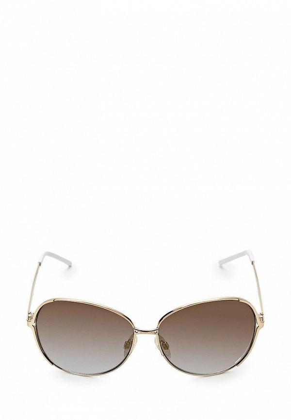 Женские солнцезащитные очки Benetton (Бенеттон) BE 600 04: изображение 1