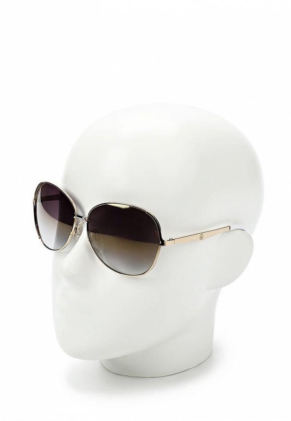Женские солнцезащитные очки Benetton (Бенеттон) BE 600 04: изображение 4