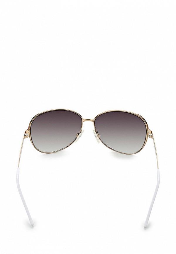 Женские солнцезащитные очки Benetton (Бенеттон) BE 600 04: изображение 6