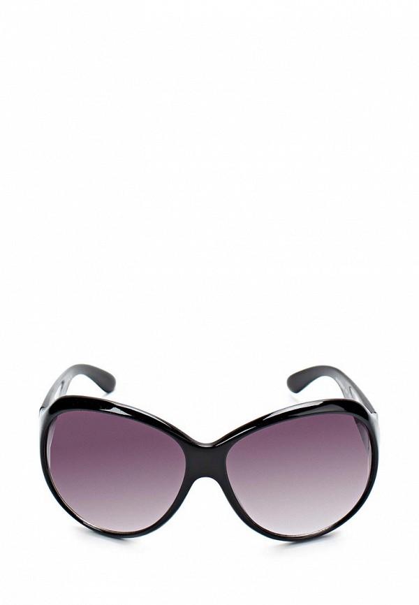 Женские солнцезащитные очки Benetton (Бенеттон) BE 669 01: изображение 1