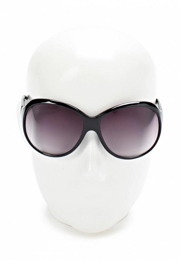 Женские солнцезащитные очки Benetton (Бенеттон) BE 669 01: изображение 2