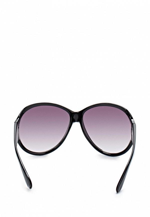 Женские солнцезащитные очки Benetton (Бенеттон) BE 669 01: изображение 3