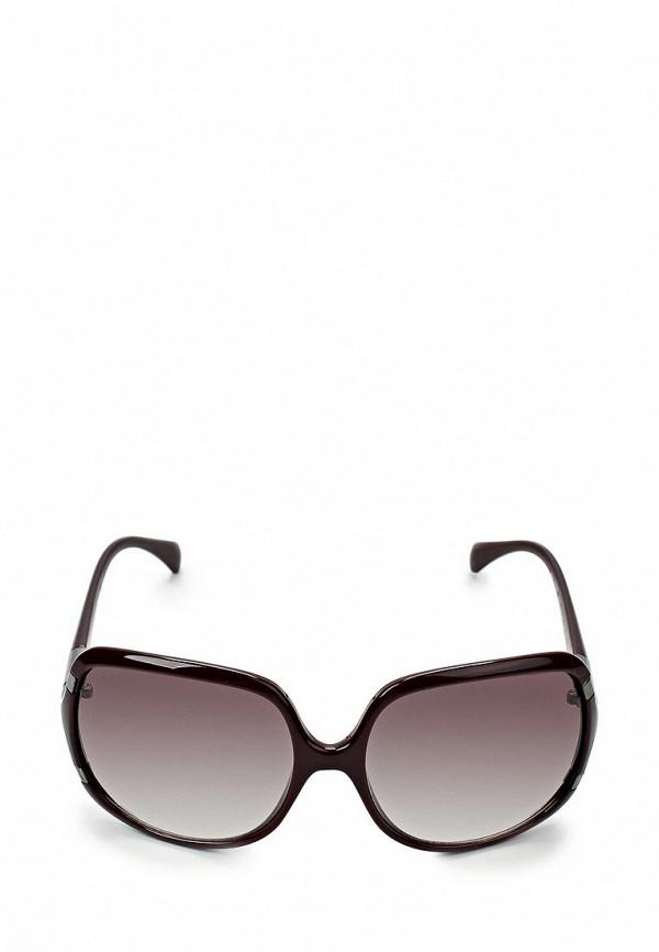 Женские солнцезащитные очки Benetton (Бенеттон) BE 695 R4: изображение 1