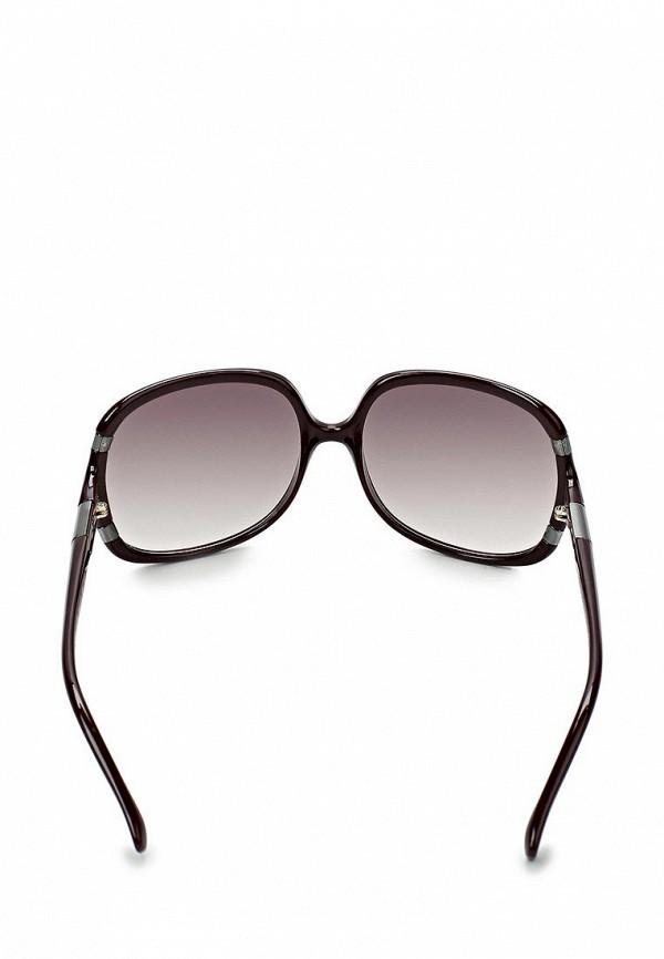 Женские солнцезащитные очки Benetton (Бенеттон) BE 695 R4: изображение 6