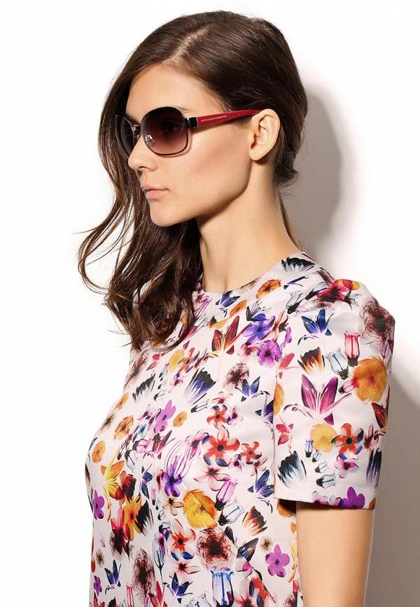 Женские солнцезащитные очки Benetton (Бенеттон) BE 706 R2: изображение 2