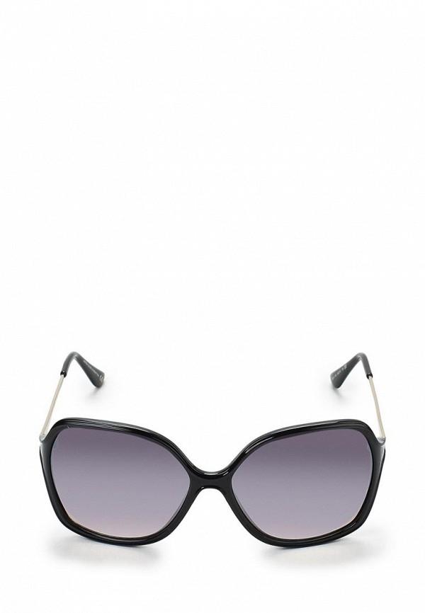 Женские солнцезащитные очки Benetton (Бенеттон) BE 817 R3: изображение 1