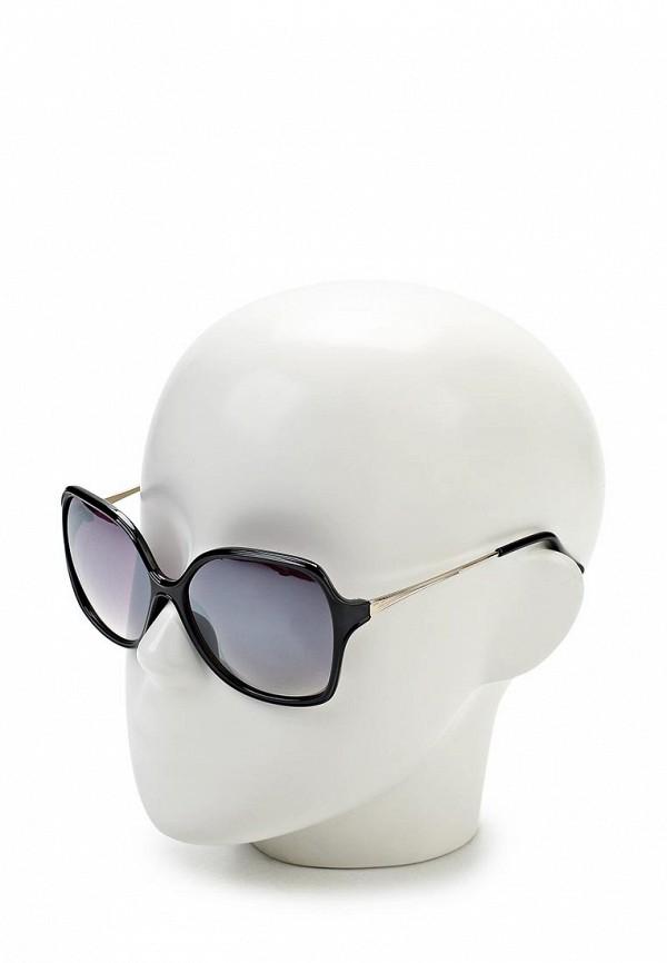 Женские солнцезащитные очки Benetton (Бенеттон) BE 817 R3: изображение 4