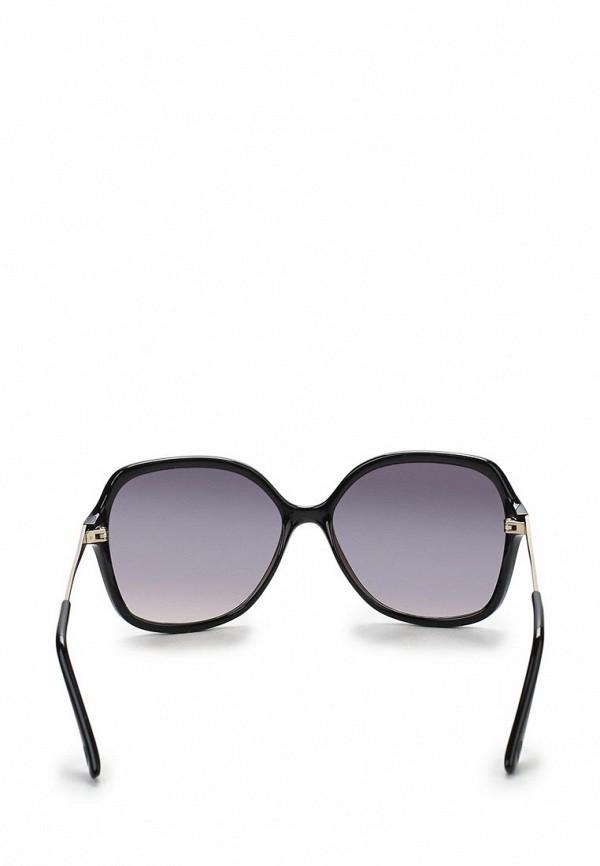Женские солнцезащитные очки Benetton (Бенеттон) BE 817 R3: изображение 6