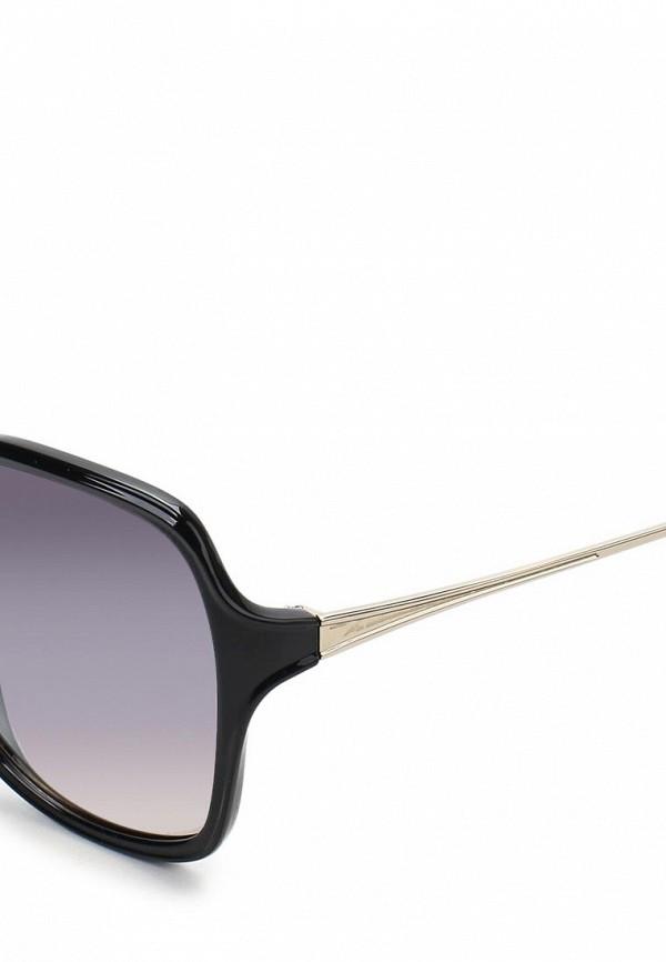 Женские солнцезащитные очки Benetton (Бенеттон) BE 817 R3: изображение 8