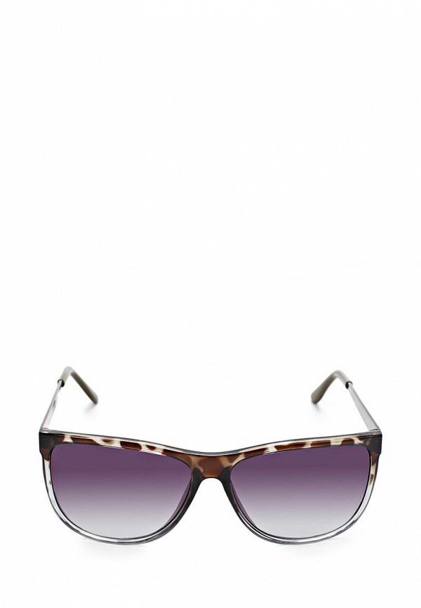 Женские солнцезащитные очки Benetton (Бенеттон) BE 815 R3: изображение 1