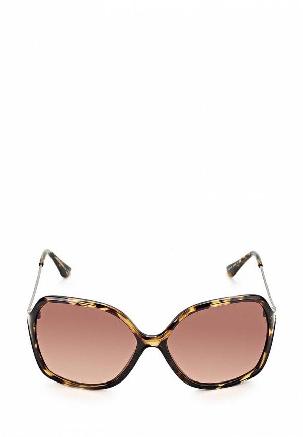 Женские солнцезащитные очки Benetton (Бенеттон) BE 817 R4: изображение 1