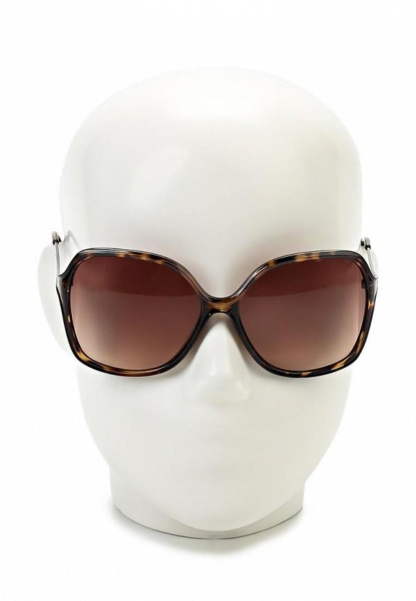 Женские солнцезащитные очки Benetton (Бенеттон) BE 817 R4: изображение 4