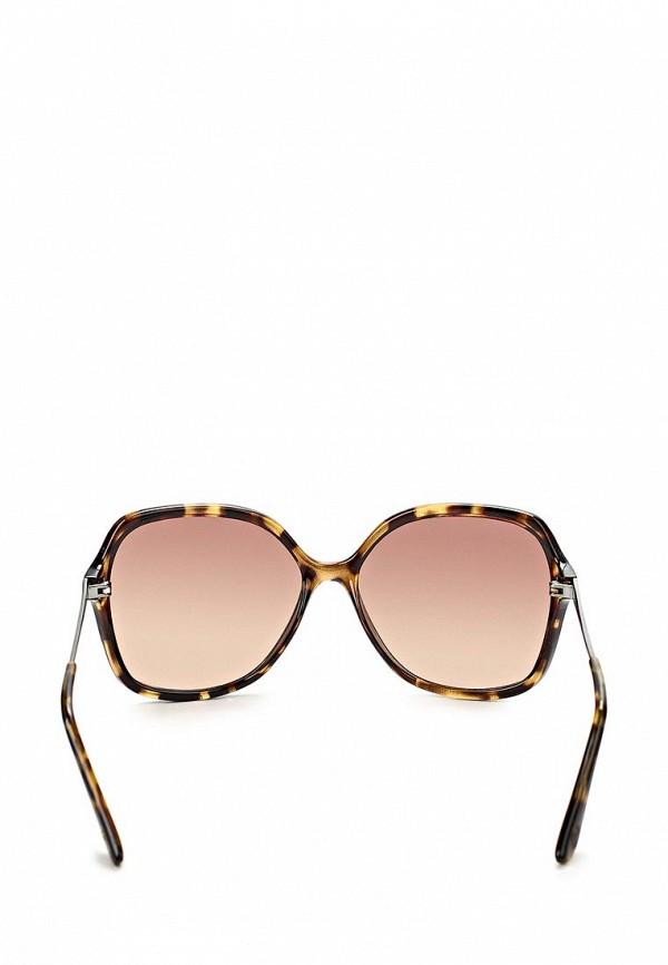 Женские солнцезащитные очки Benetton (Бенеттон) BE 817 R4: изображение 6