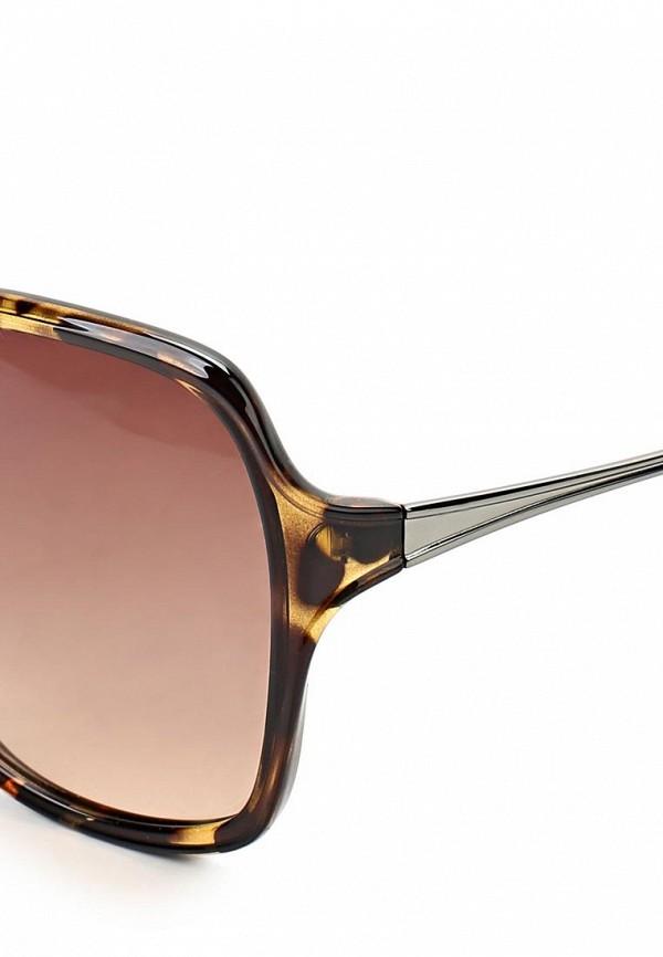 Женские солнцезащитные очки Benetton (Бенеттон) BE 817 R4: изображение 8
