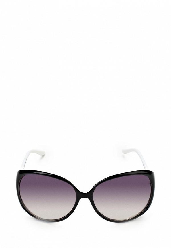 Женские солнцезащитные очки Benetton (Бенеттон) BE 824 R3: изображение 1