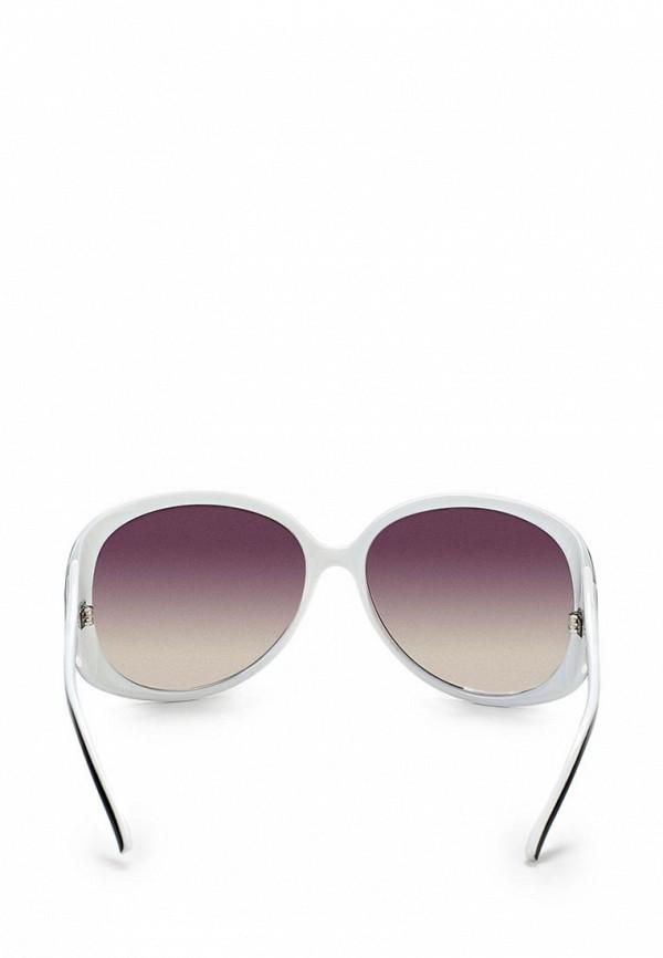 Женские солнцезащитные очки Benetton (Бенеттон) BE 824 R3: изображение 6