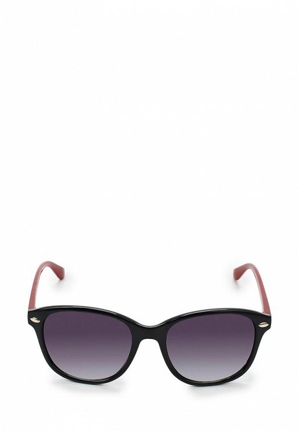 Женские солнцезащитные очки Benetton (Бенеттон) BE 825 R3: изображение 1