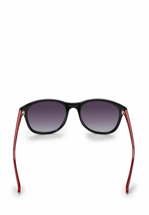 Женские солнцезащитные очки Benetton (Бенеттон) BE 825 R3: изображение 6