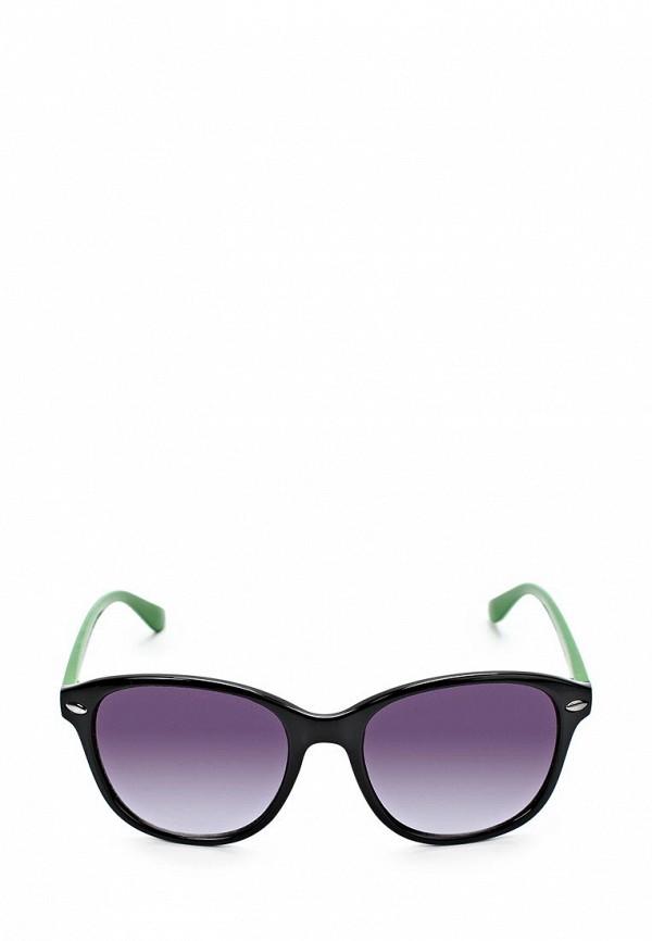 Мужские солнцезащитные очки Benetton (Бенеттон) BE 825 R2: изображение 5