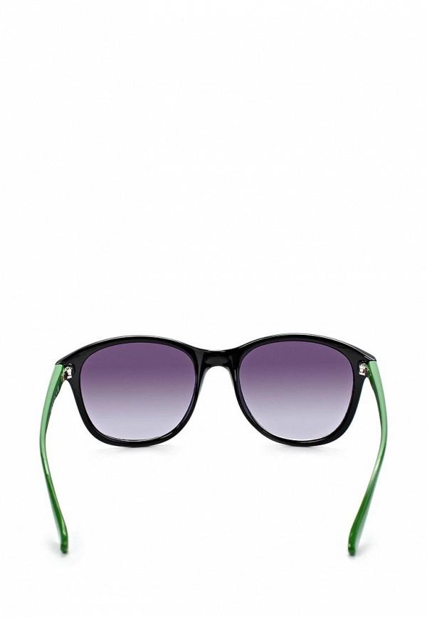 Мужские солнцезащитные очки Benetton (Бенеттон) BE 825 R2: изображение 10