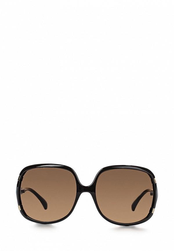 Женские солнцезащитные очки Benetton (Бенеттон) BE 695 R3: изображение 2