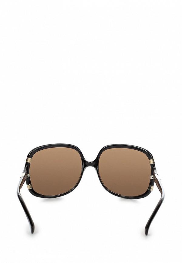 Женские солнцезащитные очки Benetton (Бенеттон) BE 695 R3: изображение 5